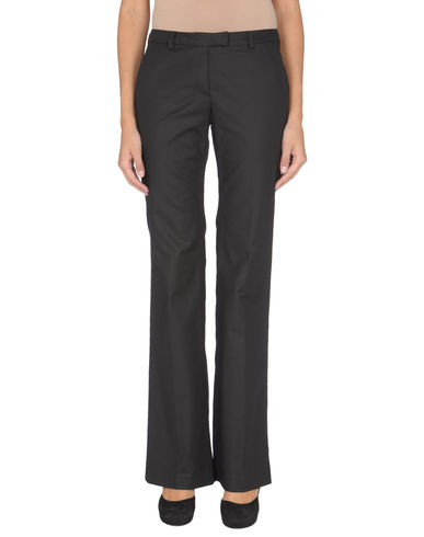 MONCLER - Casual trouser
