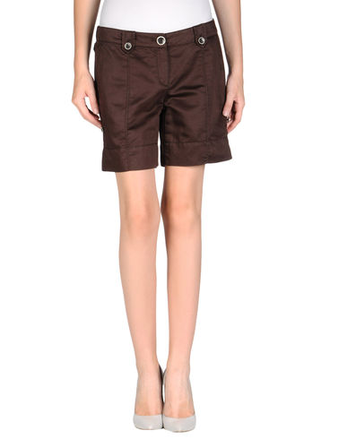 ESCADA SPORT - Bermuda shorts