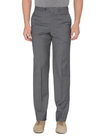 SARTELLI - Dress pants
