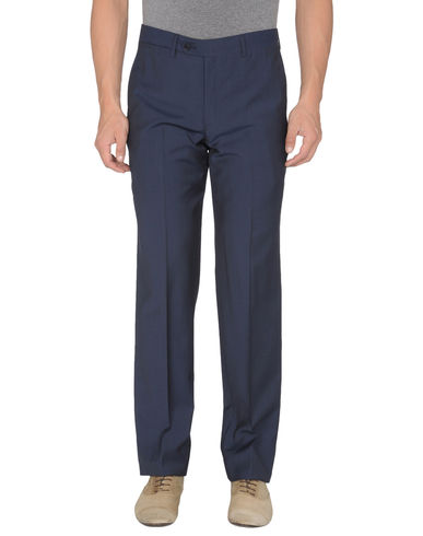 SARTELLI - Dress pants