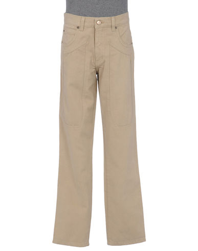 JECKERSON - Casual trouser