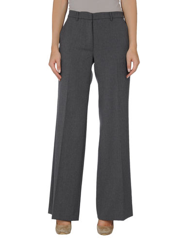 MIU MIU - Dress pants