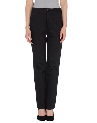 HELMUT LANG - Casual pants
