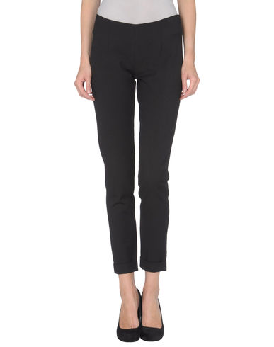 SCERVINO STREET - Formal trouser