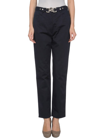 FENDI JEANS - Casual pants