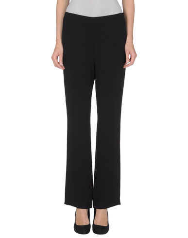 MAX MARA - Dress pants