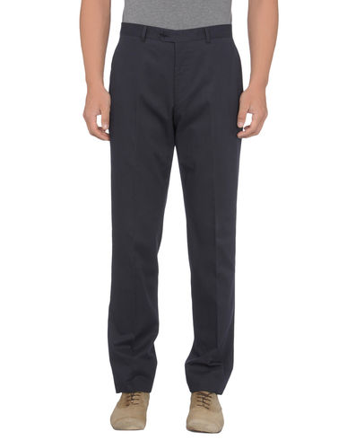 CANTARELLI - Dress pants