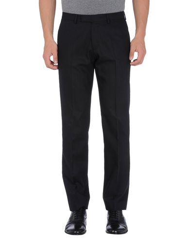 BOSS BLACK - Dress pants