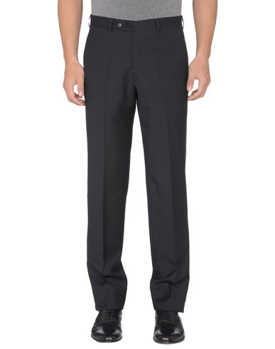 RAFFAELE REDAELLI - Dress pants