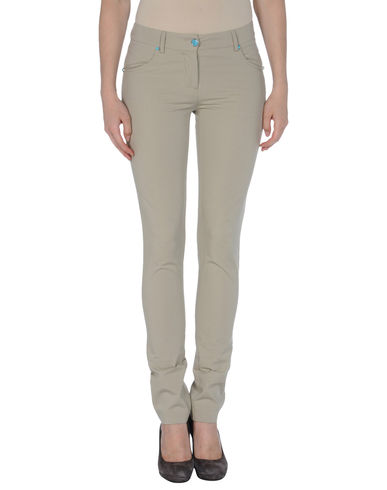 CRISTINAEFFE - Casual trouser