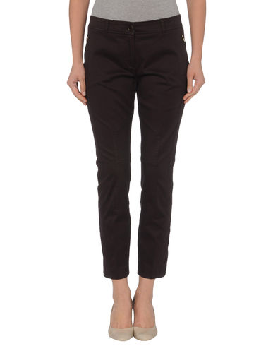 PESERICO SIGN - Casual trouser