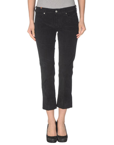 NOTIFY - 3/4-length trousers