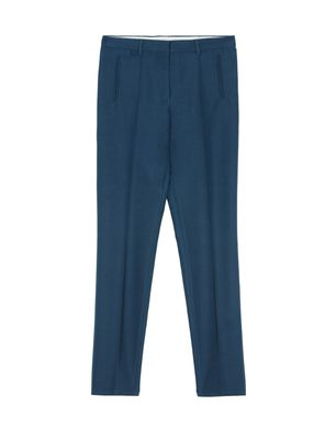 Dress pants Women's - ROCHAS