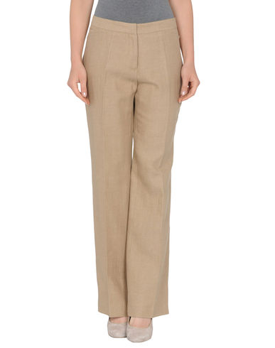 GERARD DAREL - Casual trouser