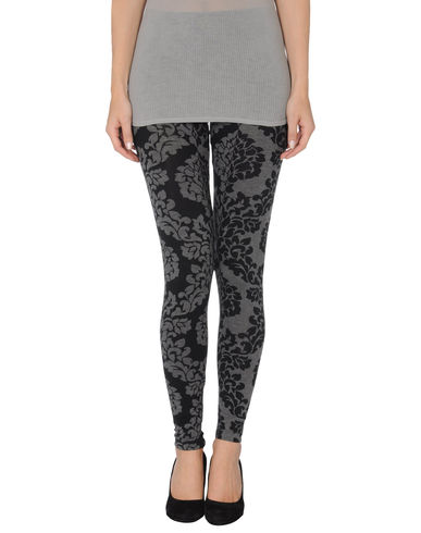 I'M ISOLA MARRAS - Leggings