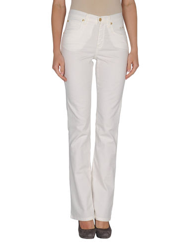 ANGELO MARANI - Casual pants