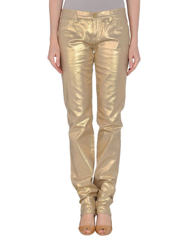 GLAM ANGELO MARANI - Casual pants