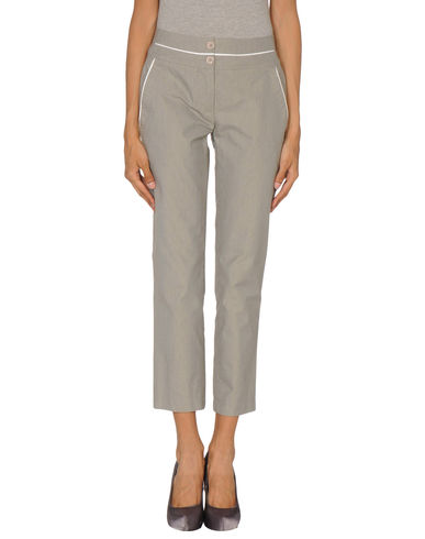BILLTORNADE - 3/4-length trousers