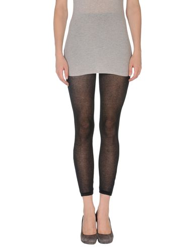 YVES SAINT LAURENT RIVE GAUCHE - Leggings