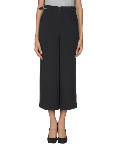 PACO RABANNE - 3/4 length skirt