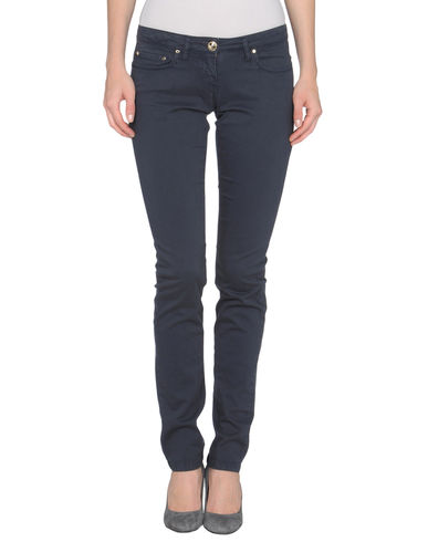 ELISABETTA FRANCHI for CELYN b. - Casual trouser
