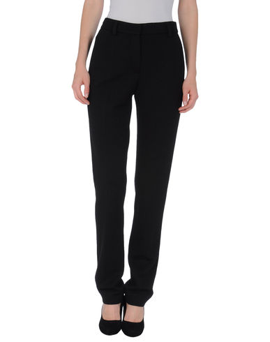 SONIA RYKIEL - Casual trouser