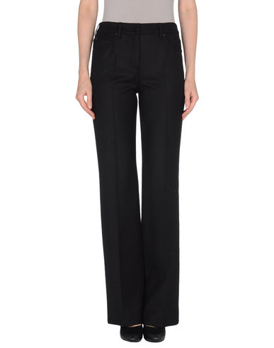 ESCADA - Casual trouser