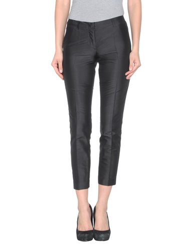 SEVENTY - 3/4-length trousers