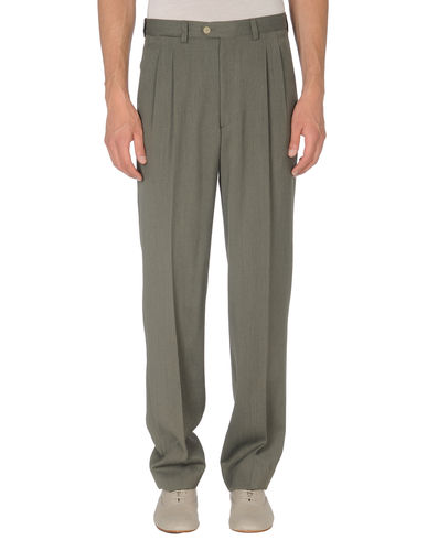 BURBERRYS - Dress pants