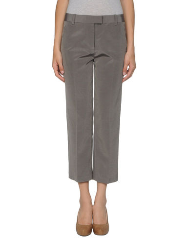 3.1 PHILLIP LIM - 3/4-length trousers