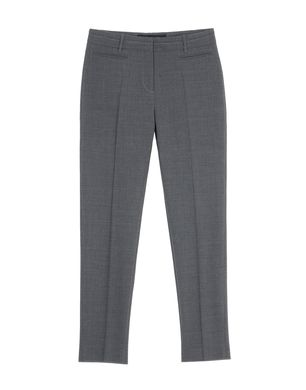 Dress pants Women's - AQUILANO-RIMONDI