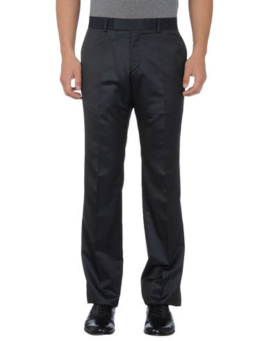 PS by PAUL SMITH - Formal trouser