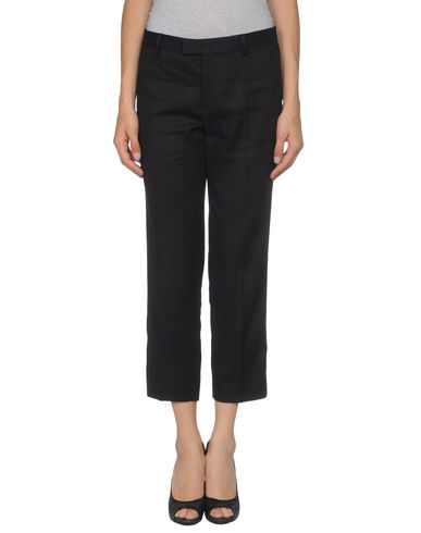 INCOTEX - 3/4-length trousers