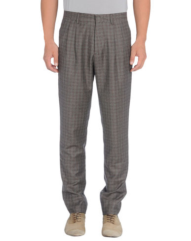 MISSONI - Dress pants