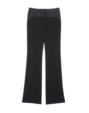 Casual pants Women's - GILES