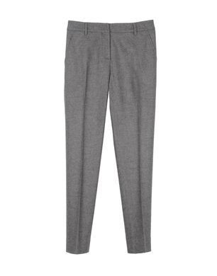 Dress pants Women's - ERMANNO SCERVINO