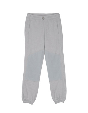 Fleece-Hosen für Sie - T by ALEXANDER WANG