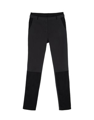 Casual pants Women's - T by ALEXANDER WANG