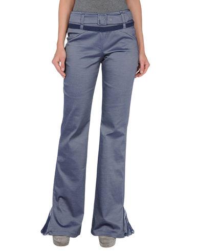 VOYAGE Pantalon femme