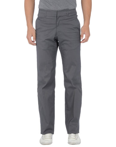 PIERO GAZZARRINI - Casual pants