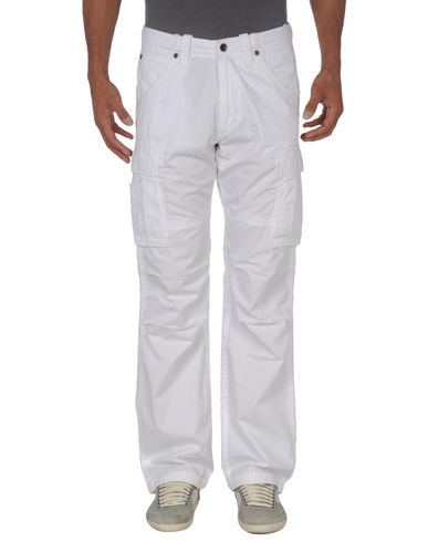 WRANGLER - Casual pants