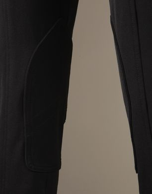 LEGGINGS - Pantalones - Dolce&Gabbana - Invierno 2016