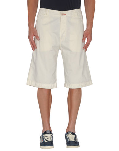 DIESEL - 3/4-length short