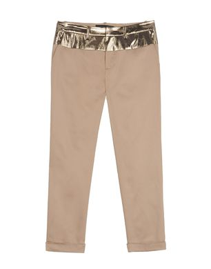 Casual pants Women's - THAKOON
