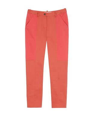 Casual pants Women's - THAKOON ADDITION