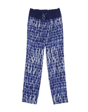 Pantalone Donna - THAKOON ADDITION
