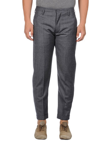 MARC JACOBS - Dress pants