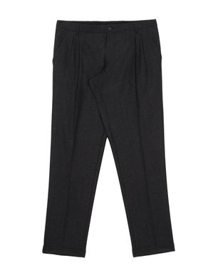 Pantalone classico Uomo - DOLCE &amp; GABBANA