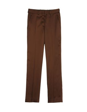 Formal trouser Women's - NEIL BARRETT