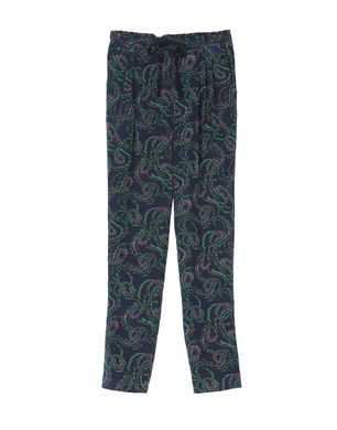 Casual pants Women's - GIRL by BAND OF OUTSIDERS